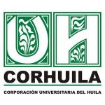 Corporación Universitaria del Huila