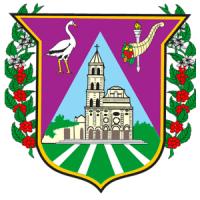 Alcaldía de Garzón