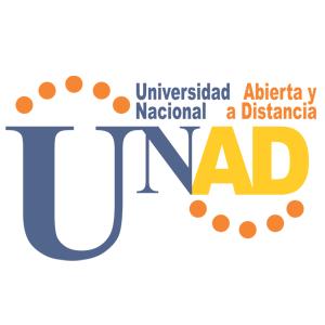 Universidad Nacional Abierta y a Distancia – Incubarhuila
