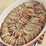 Ricetta Ratatouille speciale