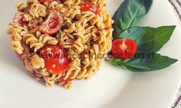 Ricette dieta gruppo sanguigno in cucina con elena ricette per gs0 gsa gsb gsab - In cucina con elena ...