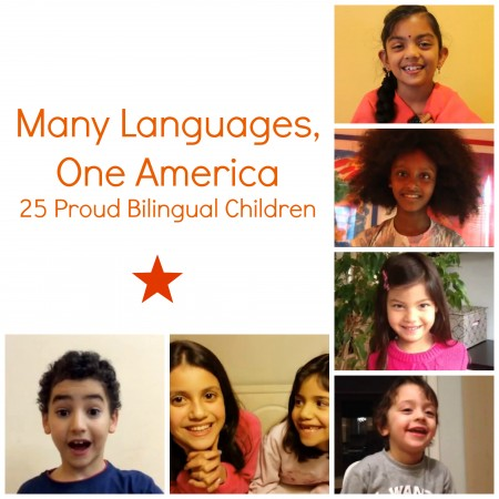 25 proud bilingual children2