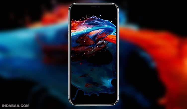 best live wallpaper apps for iphone xs xr x plus plus
