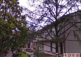 Complesso residenziale in via Veneto - Bovezzo (Brescia)