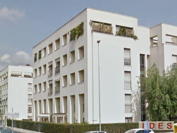 """Condominio """"Il Ciliegio"""" - Brescia"""