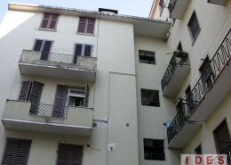 """Condominio """"Vantini 2"""" - Brescia"""