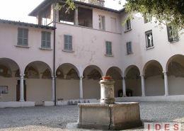 """Scuola Elementare """"Tito Speri"""" - Brescia"""