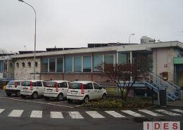 "Sede ""Aprica - Gruppo A2A"" - Brescia"