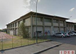 Scuola Media - Cologne (Brescia)