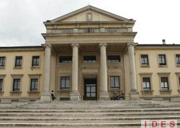 """Università Cattolica """"Sacro Cuore"""" - Cremona"""