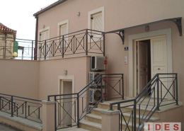"Residence ""Vecchi"" Kaštela, Spalato-Dalmazia (Croazia)"