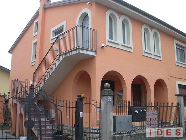 """Centro Estetico """"Pedrinelli"""" - Lograto (Brescia)"""