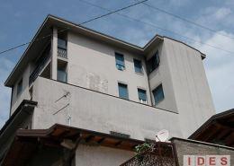 """Condominio """"Trieste"""" - Lumezzane (Brescia)"""