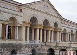 """Palazzo """"Te"""" - Mantova"""