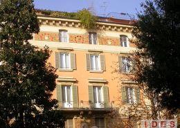 """Condominio """"Mazzini"""" - Modena"""