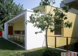 """Scuola Materna """"M. Cicognini"""" - Pontevico (Brescia)"""