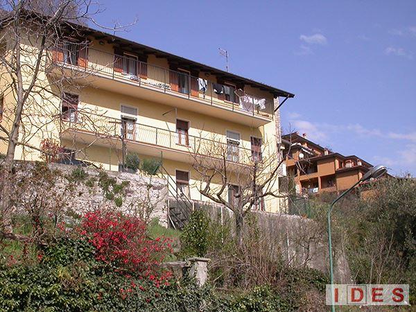 """Quartiere """"Trello"""" - Lovere (Bergamo)"""