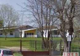 Scuola Materna - Verolavecchia (Brescia)