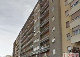"""Condominio """"Cidneo"""" - Brescia"""
