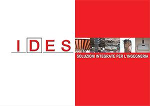 Catalogo IDES