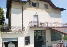 """Sede """"Erre Stampi S.n.c."""" in Bione (Brescia)"""