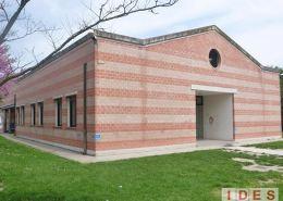 """Scuola Primaria """"San Martino"""" - Ferrara"""