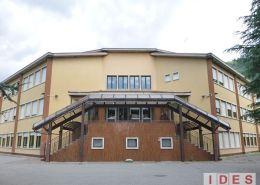 Scuola Primaria - Foresto Sparso (Bergamo)