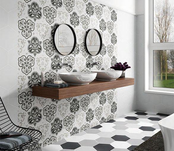 spanish ceramic tiles porcelain