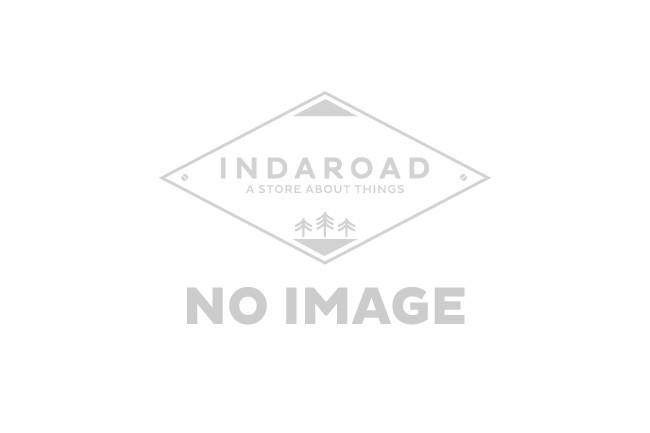 Cilindro Maestro FIAT Croma 1990/1996 Thema 1988/1994 164