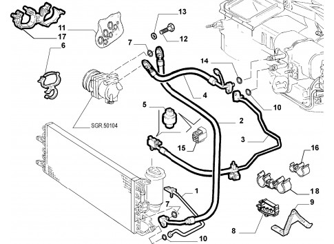 Fiat 600 Abarth Parts. Fiat. Tractor Engine And Wiring Diagram
