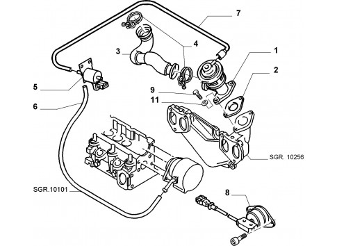 Fiat Timing Belt Tool Dodge Timing Belt Wiring Diagram
