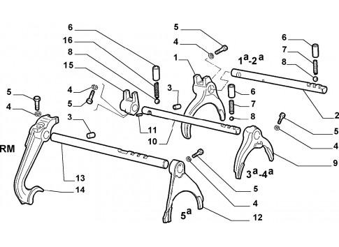 Datsun 240z Fuse Box Opel GT Fuse Box Wiring Diagram ~ Odicis