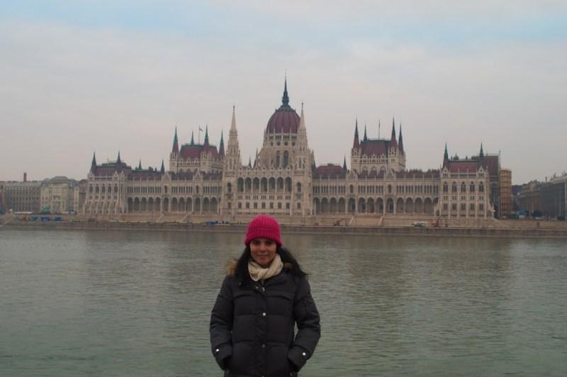 O que fazer em Budapeste: Roteiro de 2 dias na capital da Hungria