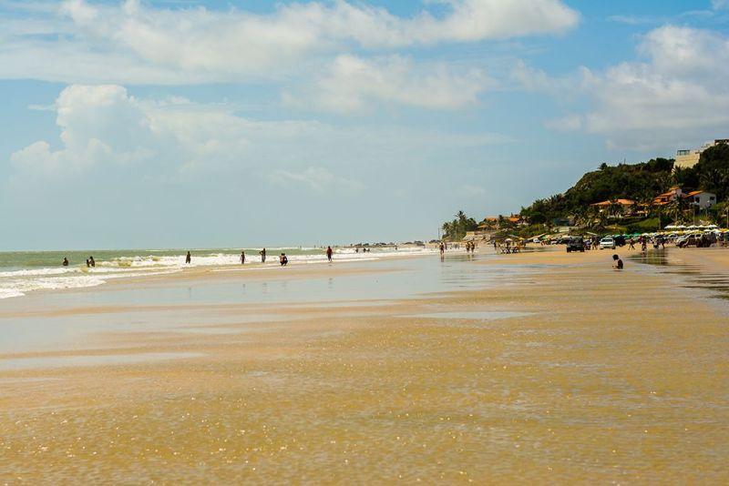 Curiosidades sobre São Luís do Maranhão - que você não sabia!