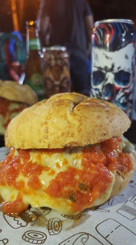 Melhores restaurantes em São Luís: Guia de uma (quase) maranhense