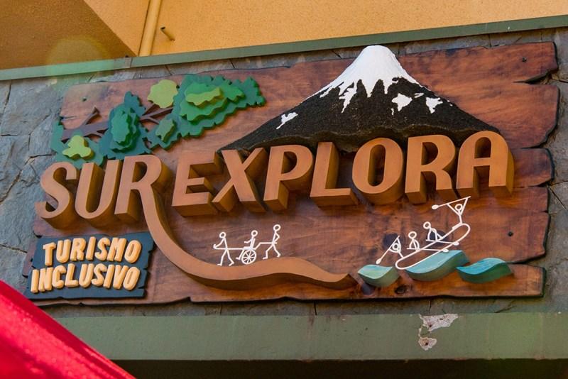 Vulcão Villarrica no Chile - Como é escalar um vulcão ativo?