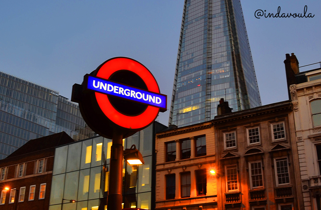10 ideias de passeios bate-volta saindo de Londres
