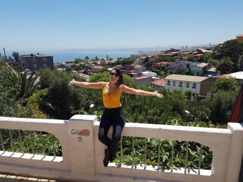 Seguro viagem Chile: Precisa? Qual o melhor?