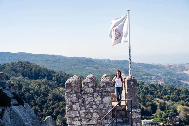 Rapidinhas: Fatos e dicas rápidas sobre Portugal
