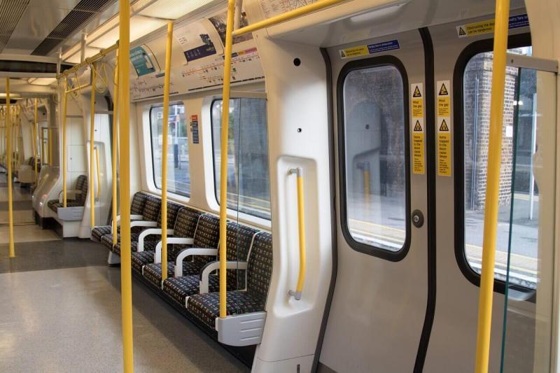 Transporte em Londres: Metrô, ônibus, táxi ou Uber?