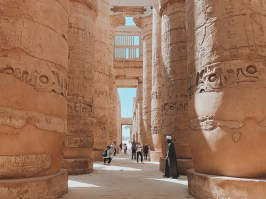 Egito-unsplash