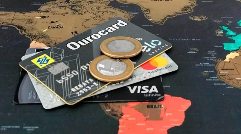 Os 3 fatores que te impedem HOJE de aproveitar o potencial de acúmulo de milhas com cartão de crédito  - e como superá-los