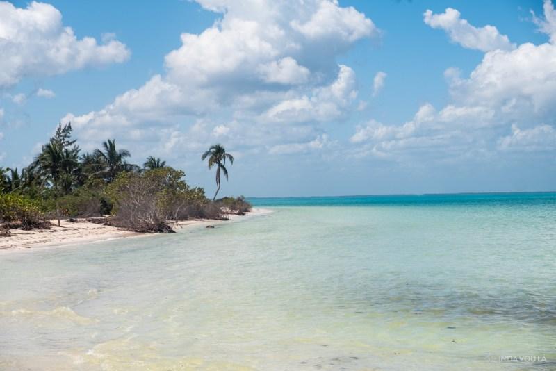 Holbox - Cancun - 2021