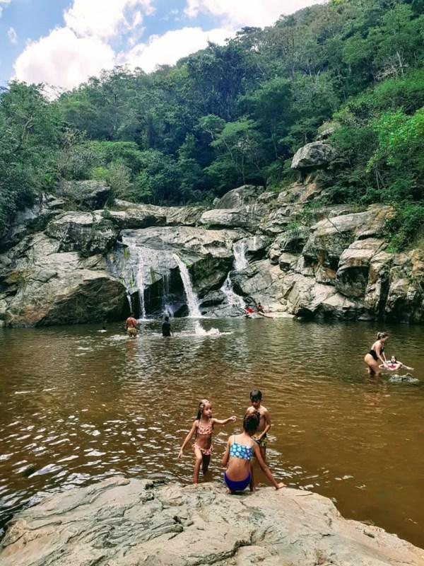 Brejo paraibano, um dos lugares mais surpreendentes para conhecer e visitar no Brasil.