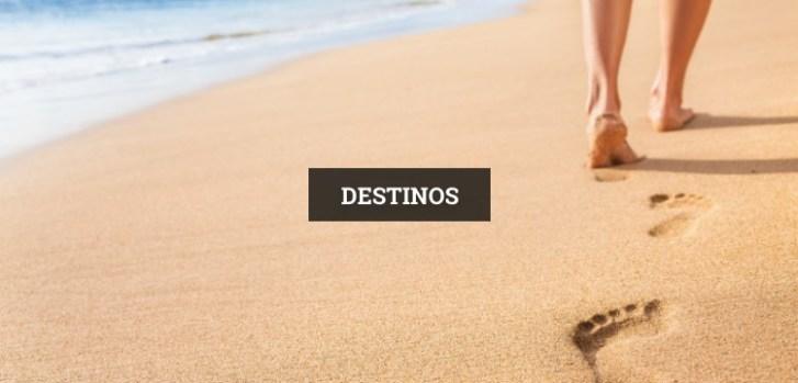 destinos - blog Inda Vou Lá