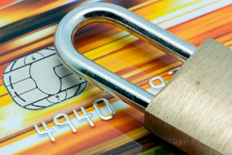Seguro Proteção Preço Visa