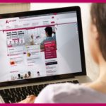 Activate Axis Bank Internet Banking
