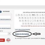 kotak net banking activation online
