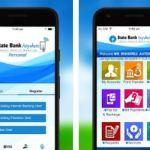 sbi app download