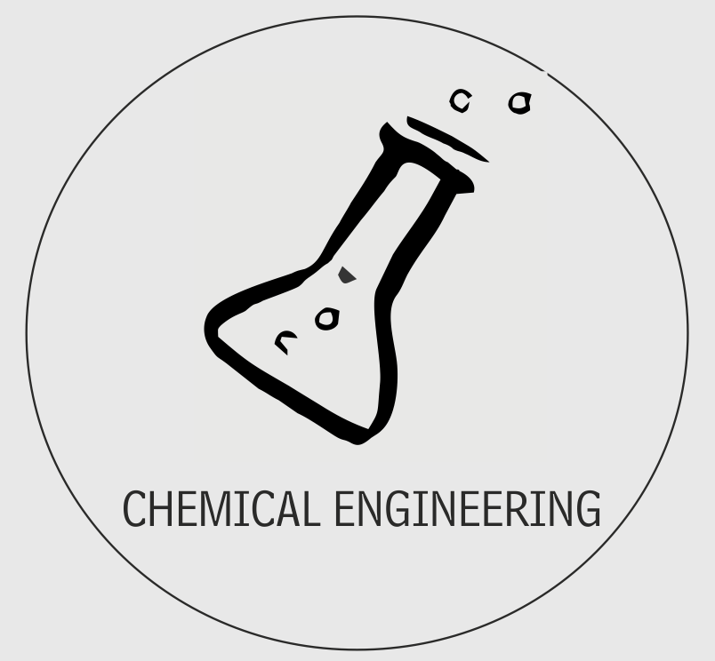 Diploma Chemical Engineering (DCE)